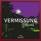 Vermissung by Ziddiq