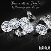 Diamonds & Pearls de Runaway