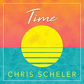 Time by Chris Scheler