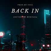 Back in by OFFtop