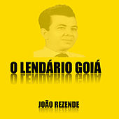 O Lendário Goiá by João Rezende