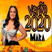 Verão 2020 de Mara Pavanelly