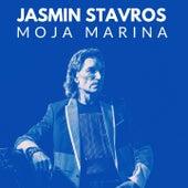 Moja Marina by Jasmin Stavros