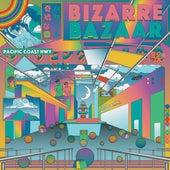 Bizarre Bazaar by Limousine