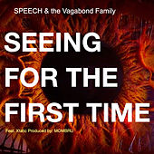 Seeing for the First Time de Speech