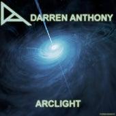 Arclight by Darren Anthony