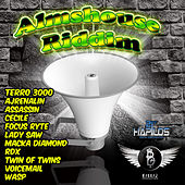 Almshouse Riddim by Various Artists