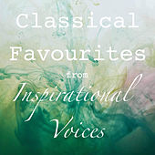 Classical Favourites from Inspirational Voices de Inspirational Voices