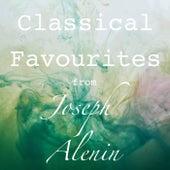 Classical Favourites from Joseph Alenin de Joseph Alenin