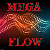 MEGA FLOW by Lil Jay Ry