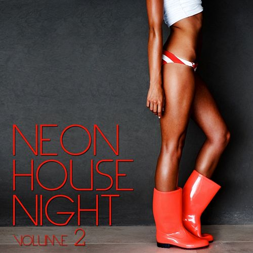Neon House Night, Vol. 2 by Various Artists