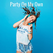 Party On My Own von Various Artists