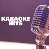 Karaoke Hits by Various Artists