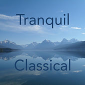Tranquil Classical von Various Artists