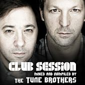 Club Session, Vol. 2 (Compiled By Tune Brothers) by Various Artists