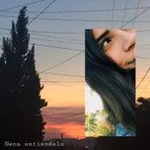 Nena Entiéndelo by Sadte