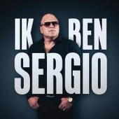 Ik Ben Sergio van Sergio