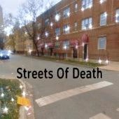 Streets Of Death (Freestyle) von Ogbigdookie