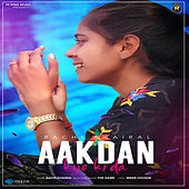 Aakdan kyo Krda de Rachi Khairal