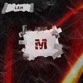 M by lem