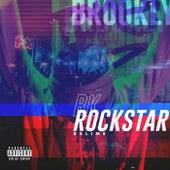 BK Rockstar von Remy