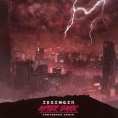 After Dark (Protostar Remix) by Essenger