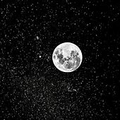 Dancing Under Night Sky (Demo) by Damian