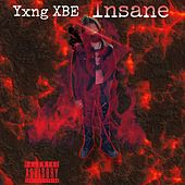 XBE FLOW/INSANE de Yxng XBE