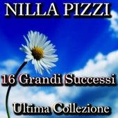 Nilla Pizzi (16 grandi successi) by Nilla Pizzi