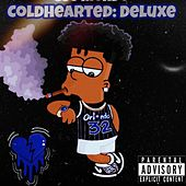 ColdHearted (Deluxe Edition) by Mondo