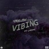 Vibing von Yrxlow