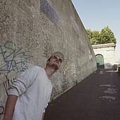 Oskar's Groove by Teen Daze