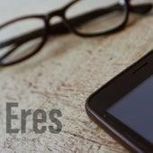 Eres (Acoustic) de Cesar Powers