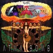 Atma Bomb von Ravishankar Collective