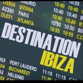 Destination Ibiza by Various Artists