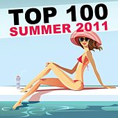 Top 100 Summer 2011 by Various Artists