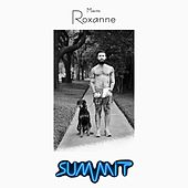 Roxanne by Macro