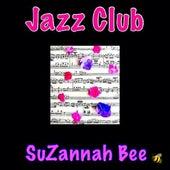 Jazz Club de Suzannah Bee