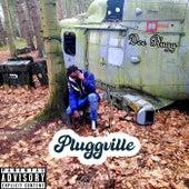 Pluggville de Dee Plugg