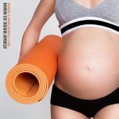 Attendant musique des mamans (Yoga et étirements pendant la grossesse, Détresse et un sommeil profond) de Multi Interprètes