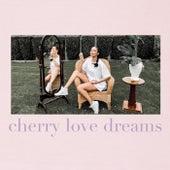 Cherry Love Dreams von Elle