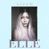 Siren von Elle
