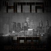 Hitta by Hood
