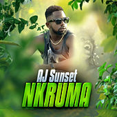 Nkruma by AJ Sunset
