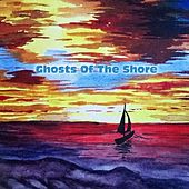 Ghosts of the Shore de Ben Carter