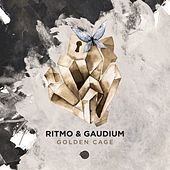 Golden Cage by Ritmo