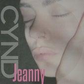 Jeanny von Cynd