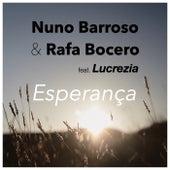 Esperança by Nuno Barroso & Rafa Bocero