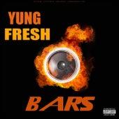 Bars de Yung - Fresh