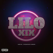 Lilo XIX by Ariel Produciendo